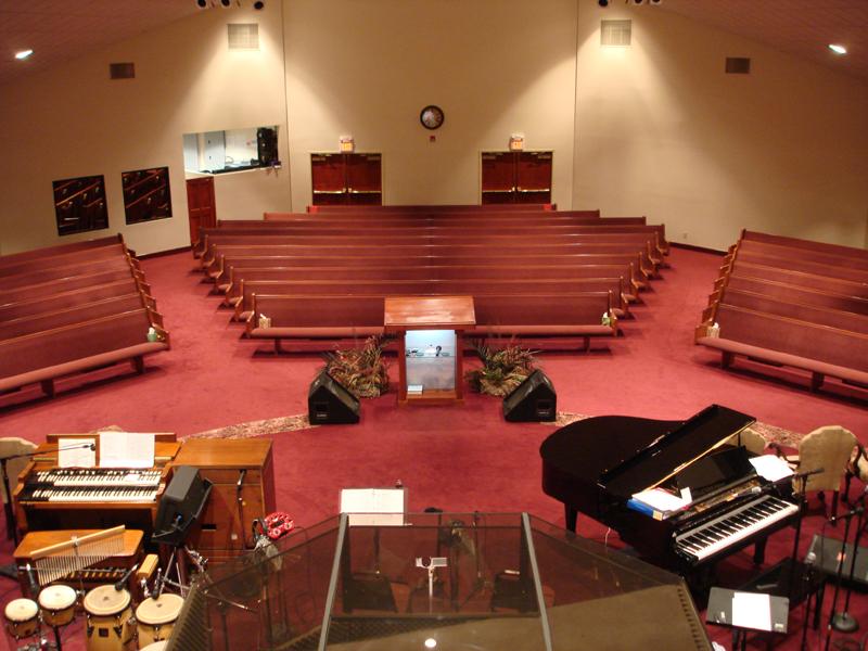 8-sanctuary